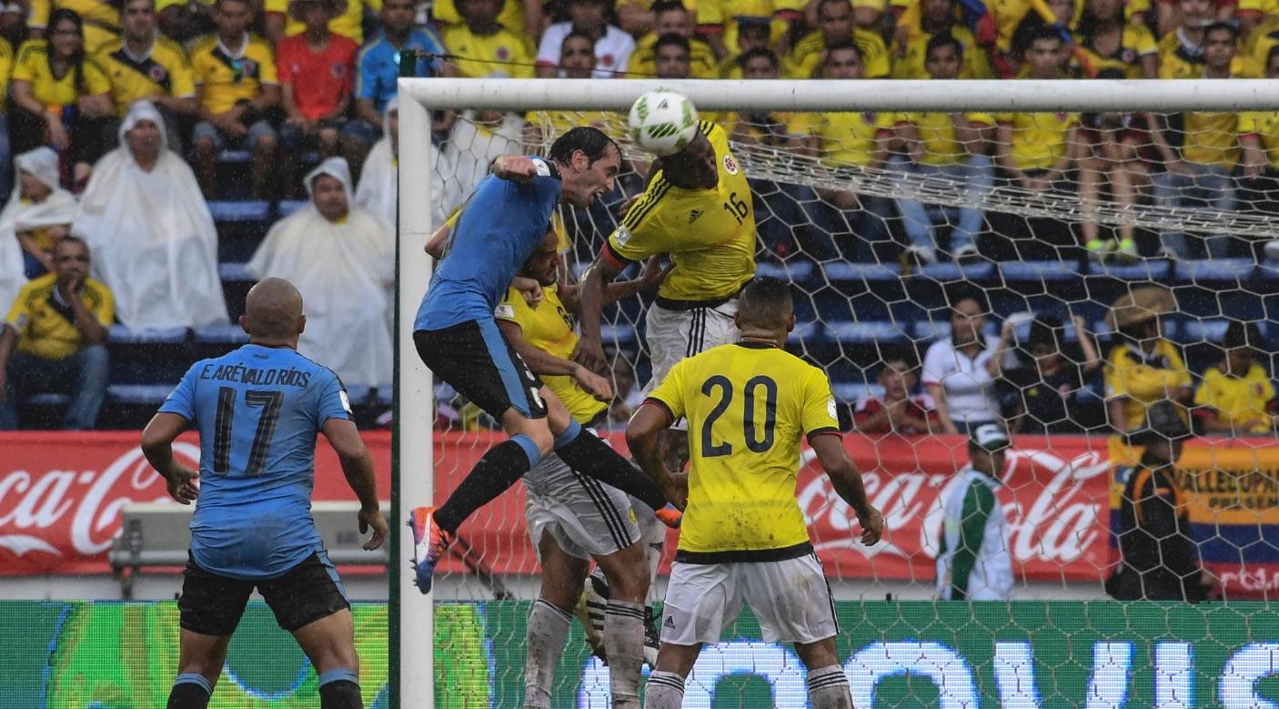 colombia-uruguay-03