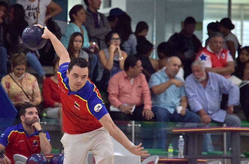 colombia-campeon-del-suramericano-de-bolos