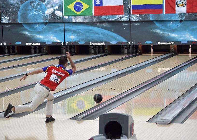 colombia-campeon-del-suramericano-de-bolos2