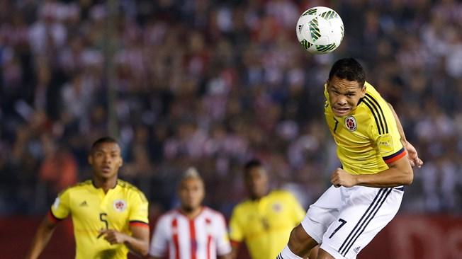 colombia-consigue-una-victoria-clave