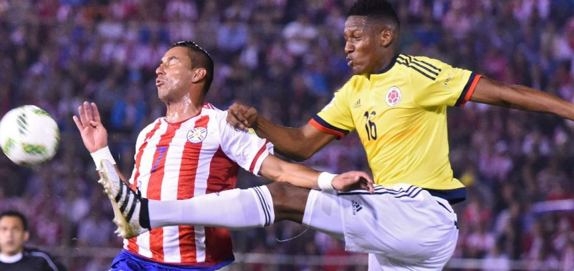 colombia-doblego-1-0-a-paraguay