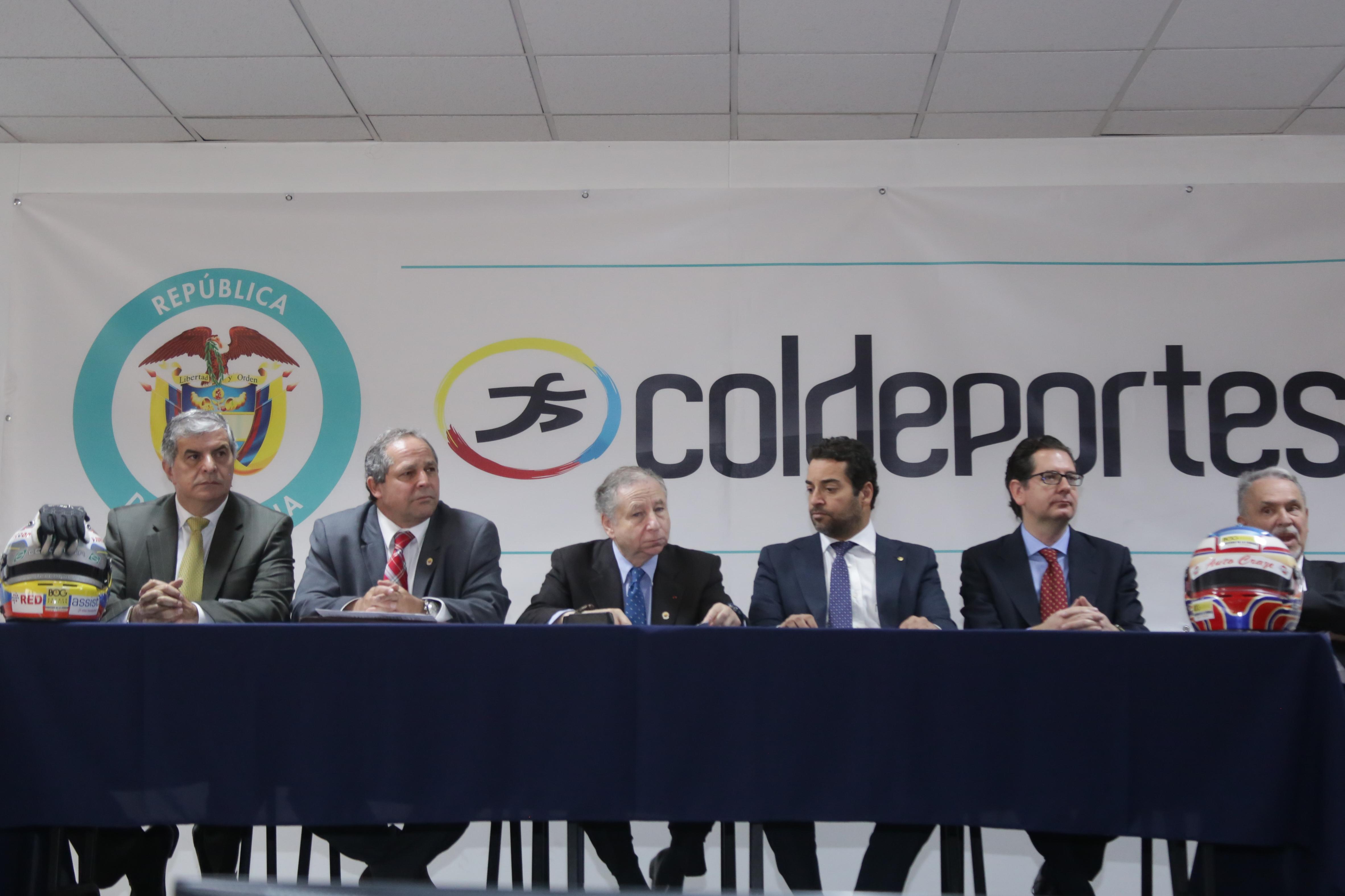 colombianos-rumbo-a-la-f1a