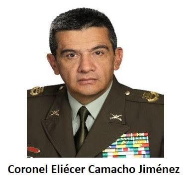 coronel-eliecer-camacho