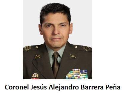 coronel-jesus-alejandro-barrera-pena