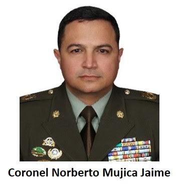 coronel-norberto-mujica-jaime