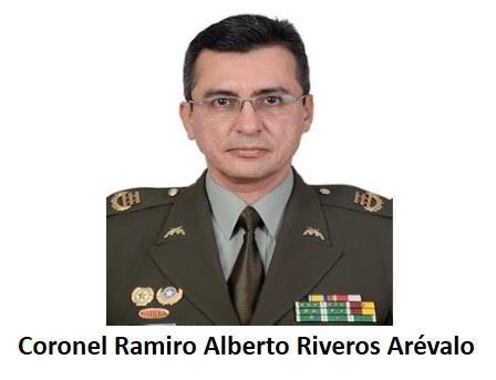 coronel-ramiro-riveros