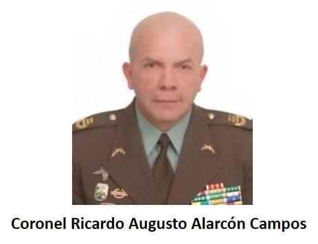 coronel-ricardo-alarcon