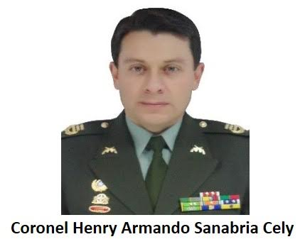 cr-coronel-henry-sanabria