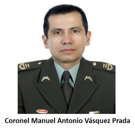 cr-manuel-vasquez