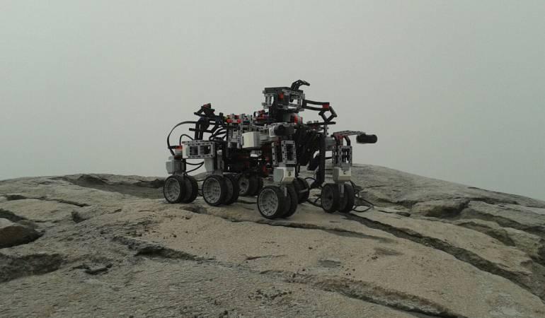 crean-robot-para-explorar-el-nevado-del-ruiz