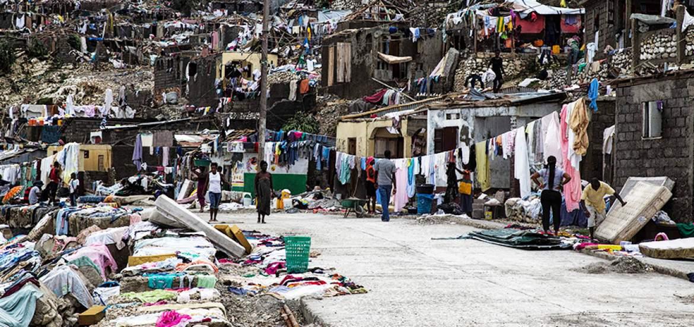 crisis-en-haiti