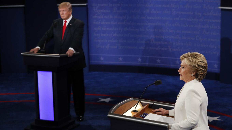 debate-presidencial-en-usa-2016