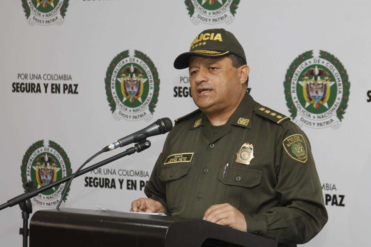 director-de-la-policia