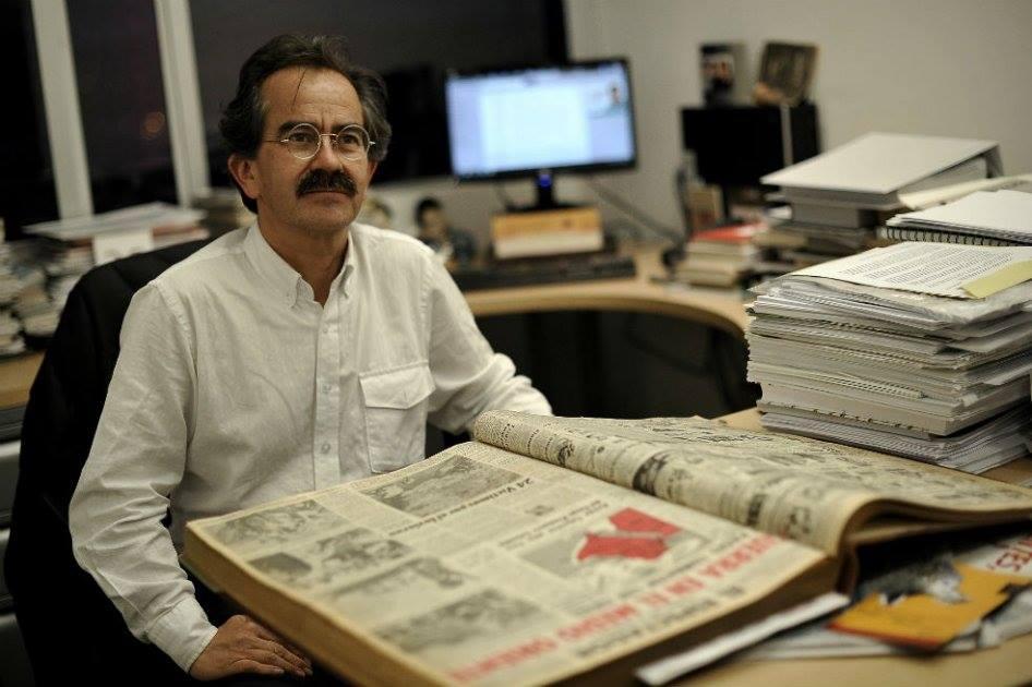 el-escritor-y-periodista-jorge-cardona-alzate