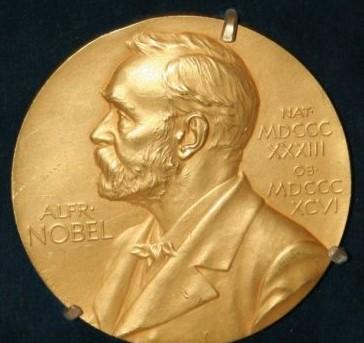 el-mineral-con-el-que-se-fabrico-el-galardon-que-recibira-el-presidente-santos-el-10-de-diciembre-en-noruega-fue-extraido-en-iquira-huila2