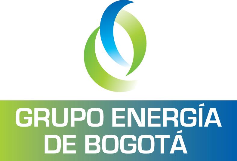 empresa-de-energia-de-bogota