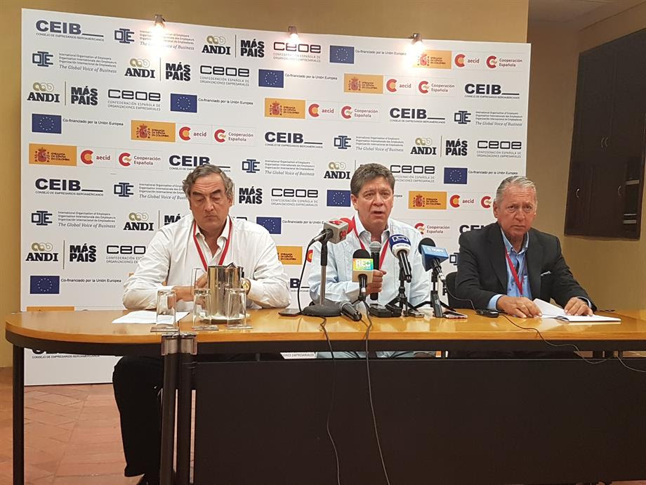 En-la-Declaración-de-Cartagena-de-la-XXVII-Reunión-de-Presidentes-de-organizaciones-empresariales-iberoamericanas