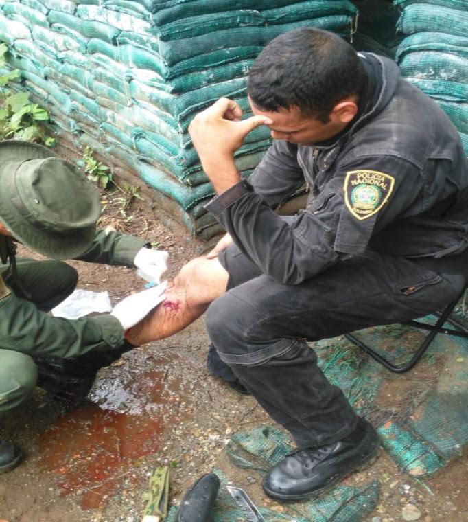 en-revuelta-indigena-asesinado-policia-del-esmad3