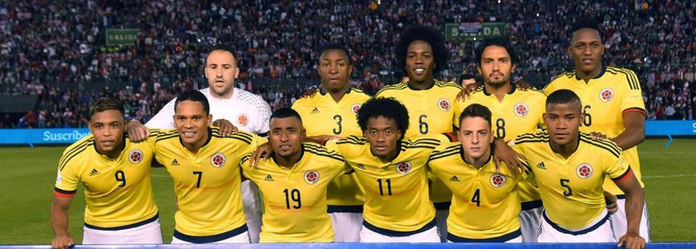 equipo-seleccion-colombia-061016
