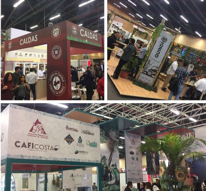 expoespeciales-podras-conocer-por-que-colombia-es-tierra-de-diversidad