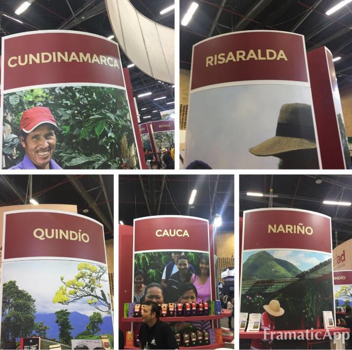 expoespeciales-podras-conocer-por-que-colombia-es-tierra-de-diversidad-2