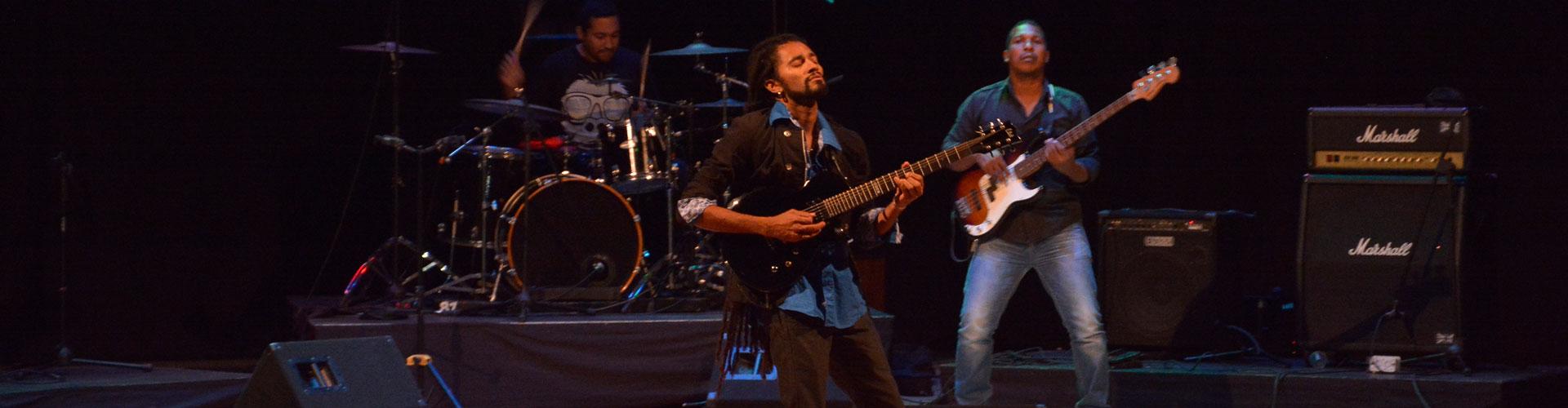 festival-internacional-de-guitarras-de-cartagena-de-indias2