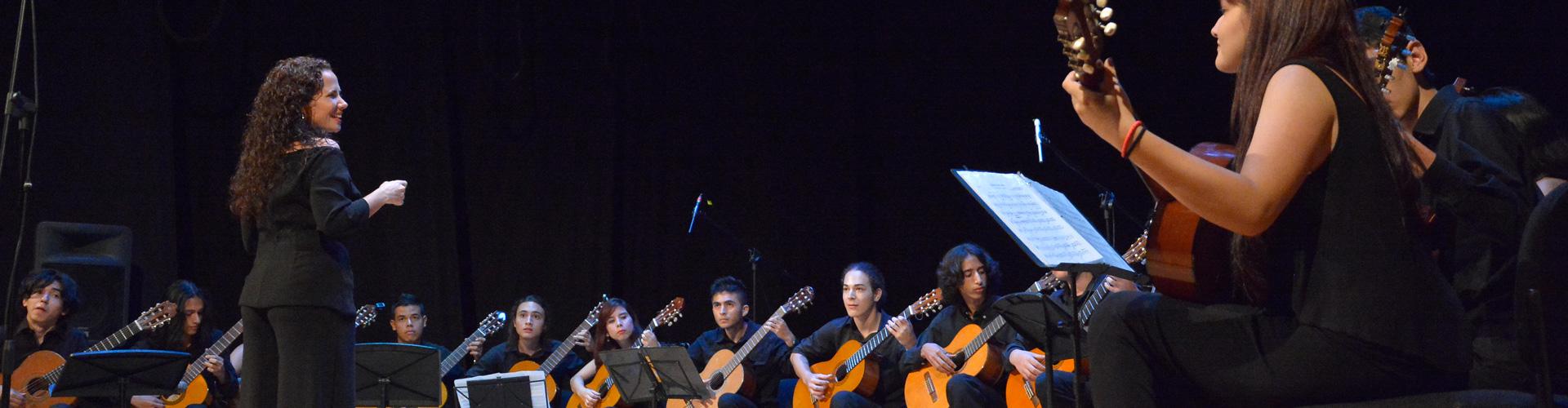 festival-internacional-de-guitarras-de-cartagena-de-indias3