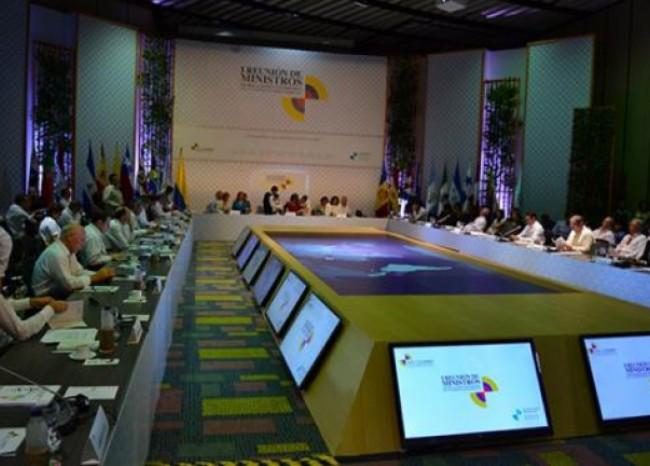 guatemala-recibira-secretaria-pro-tempore-de-cumbre-iberoamericana