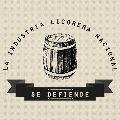 industria-licorera-nacional