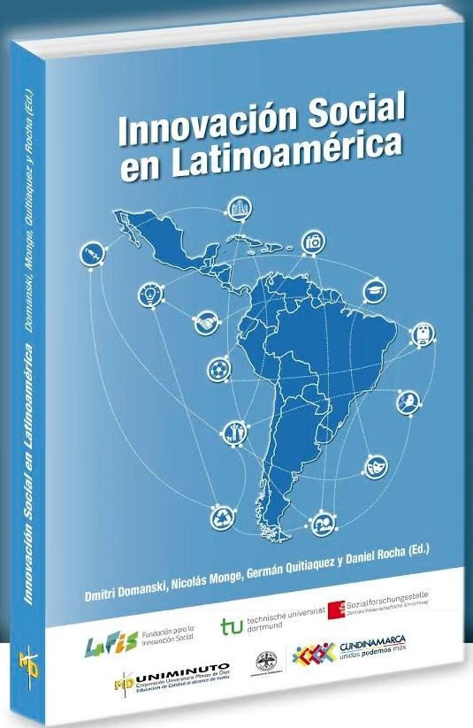 innovacion-social-en-latinoamerica