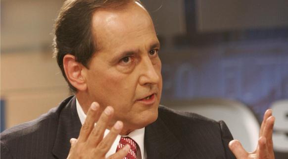 juan-c-restrepo-fue-designado-como-jefe-negociador-en-dialogos-con-el-eln