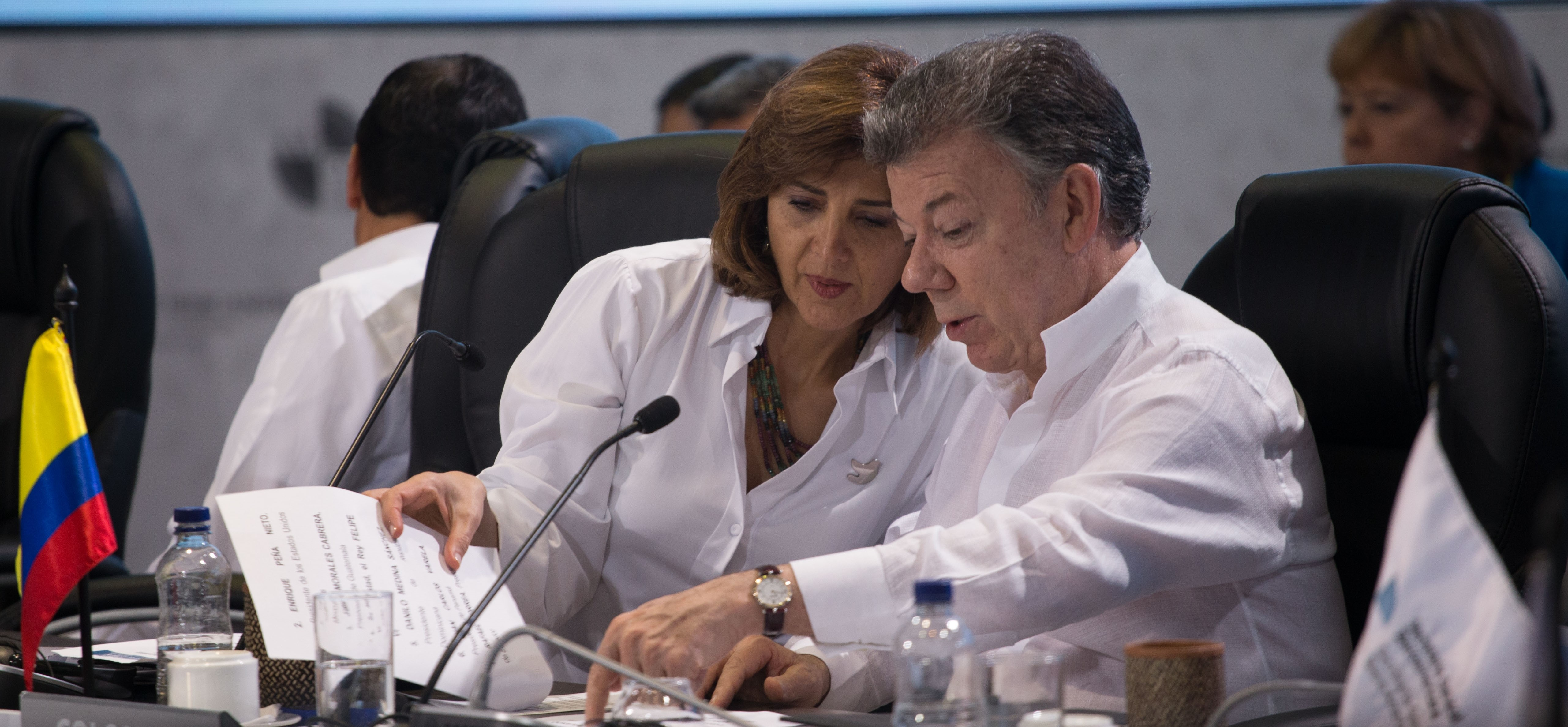 la-paz-de-colombia-sera-una-realidad