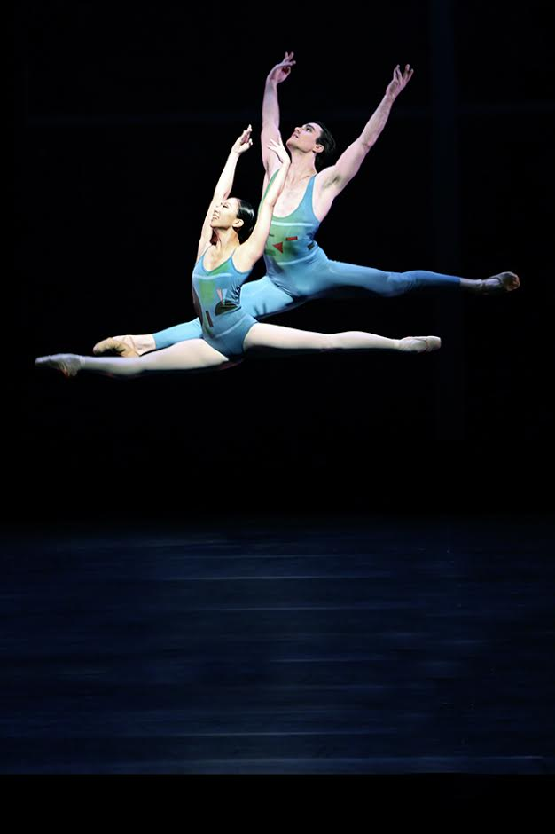 leipzig-ballet-rachmaninow-00