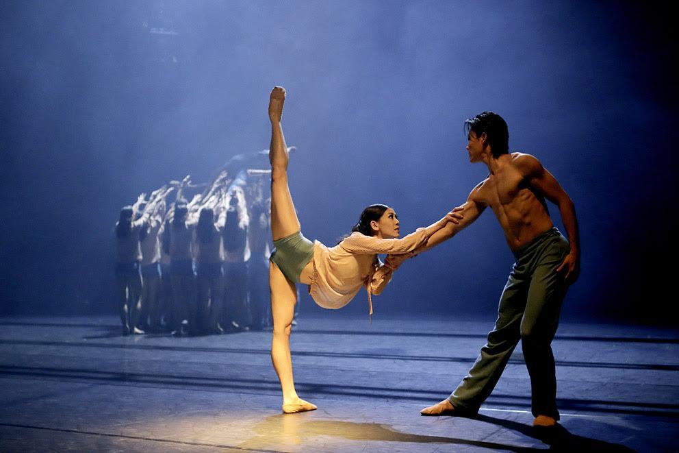 leipzig-ballet-rachmaninow-2