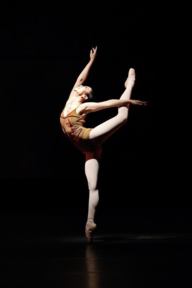 leipzig-ballet-rachmaninow-3