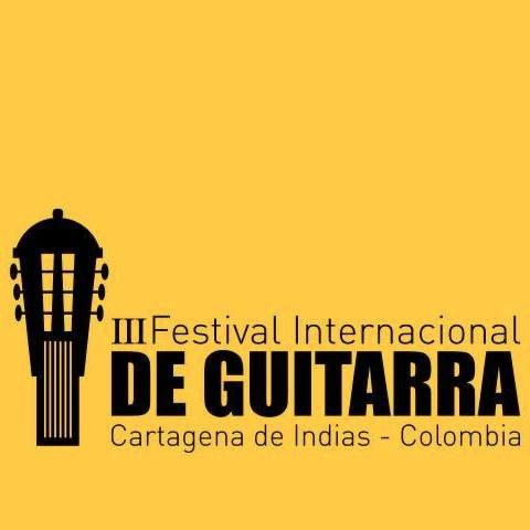 logo-festival-internacional-de-guitarras-de-cartagena-de-indias