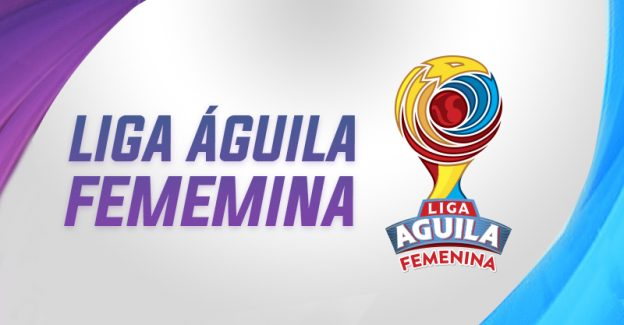 logo-liga-femenina-aguila-2017