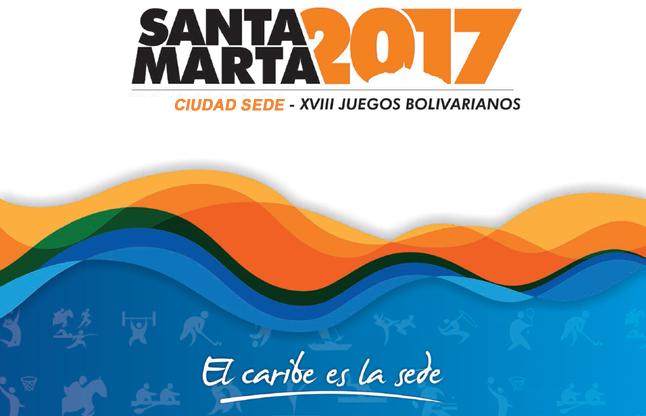 logo-xvii-juegos-bolivarianos-santa-marta-2017