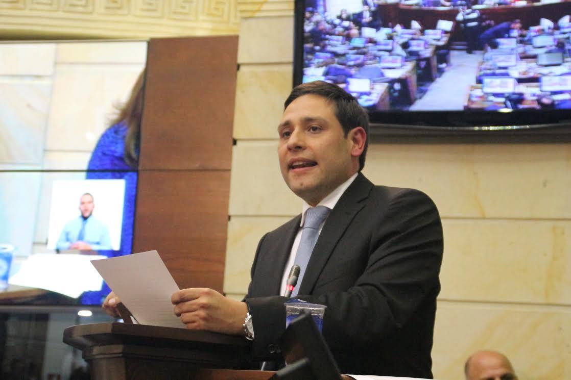 mauricio-lizcano-presidente-del-senado14