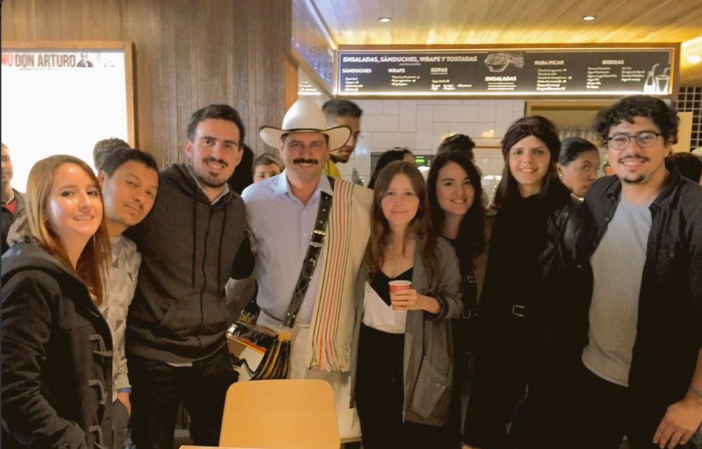 me-siento-muy-feliz-de-ver-como-los-jovenes-reconocen-la-calidad-del-cafedecolombia