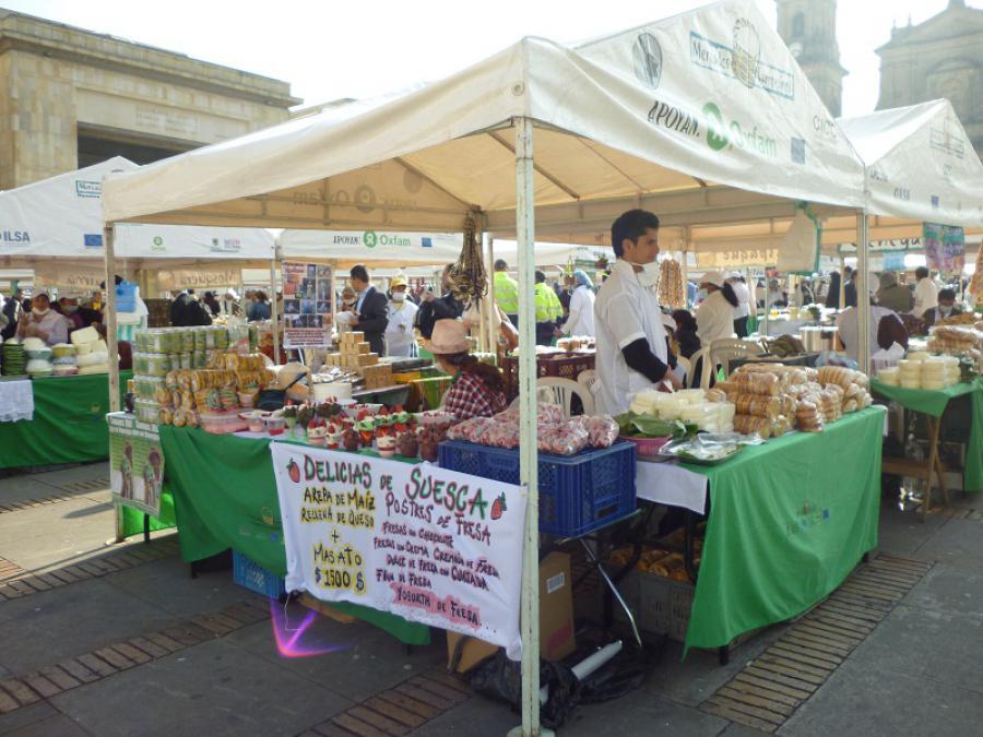 mercados-campesinos