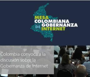 mesa-colombiana-de-gobernanza-internet