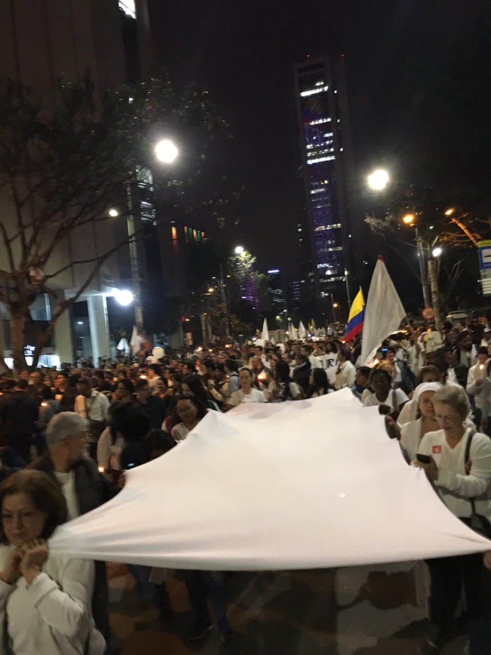 miles-de-universitarios-en-todo-el-pais-se-movilizaron-en-favor-de-los-acuerdos-de-paz6
