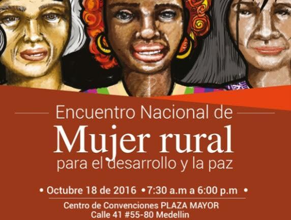 mujer-rural