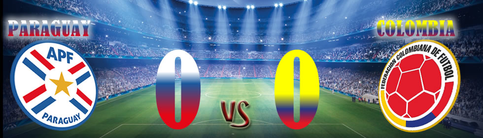 paraguay-_colombia