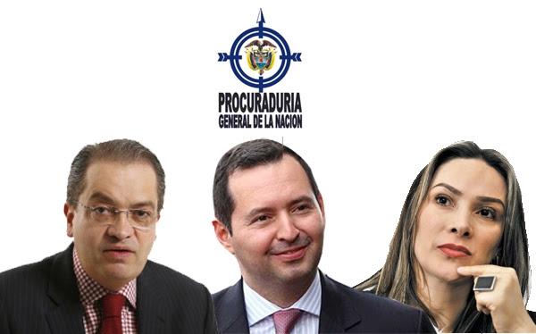 prueba-de-fuego-de-candidatos-a-procurador-ante-plenaria-del-senado