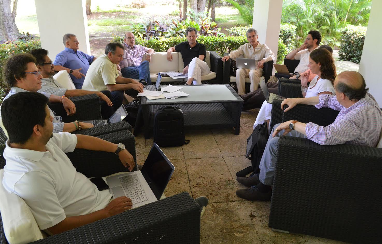 reunion-delegaciones-en-la-habana221016