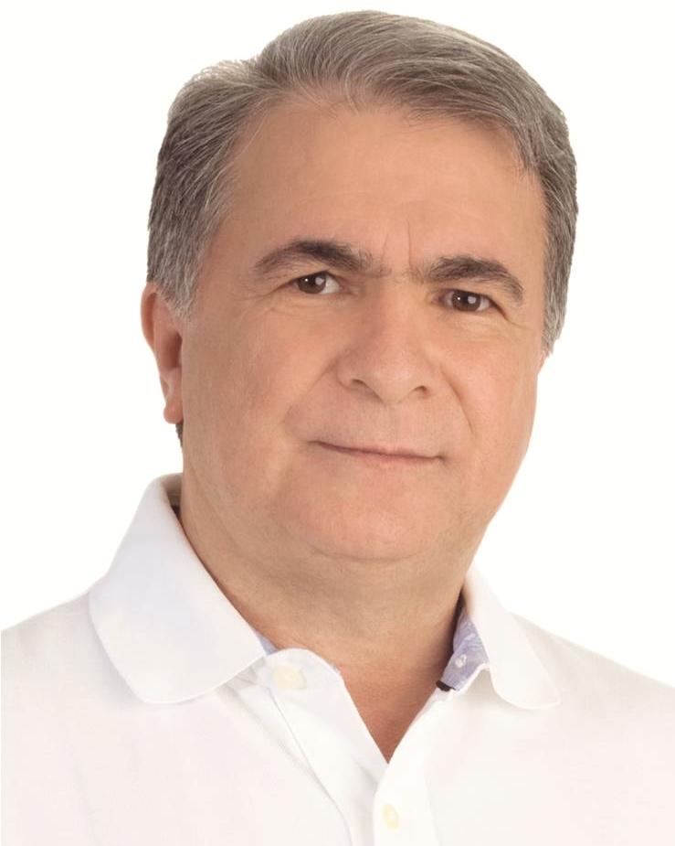 rodrigo-villalba-mosquera-senador