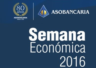 semana-economica-2016