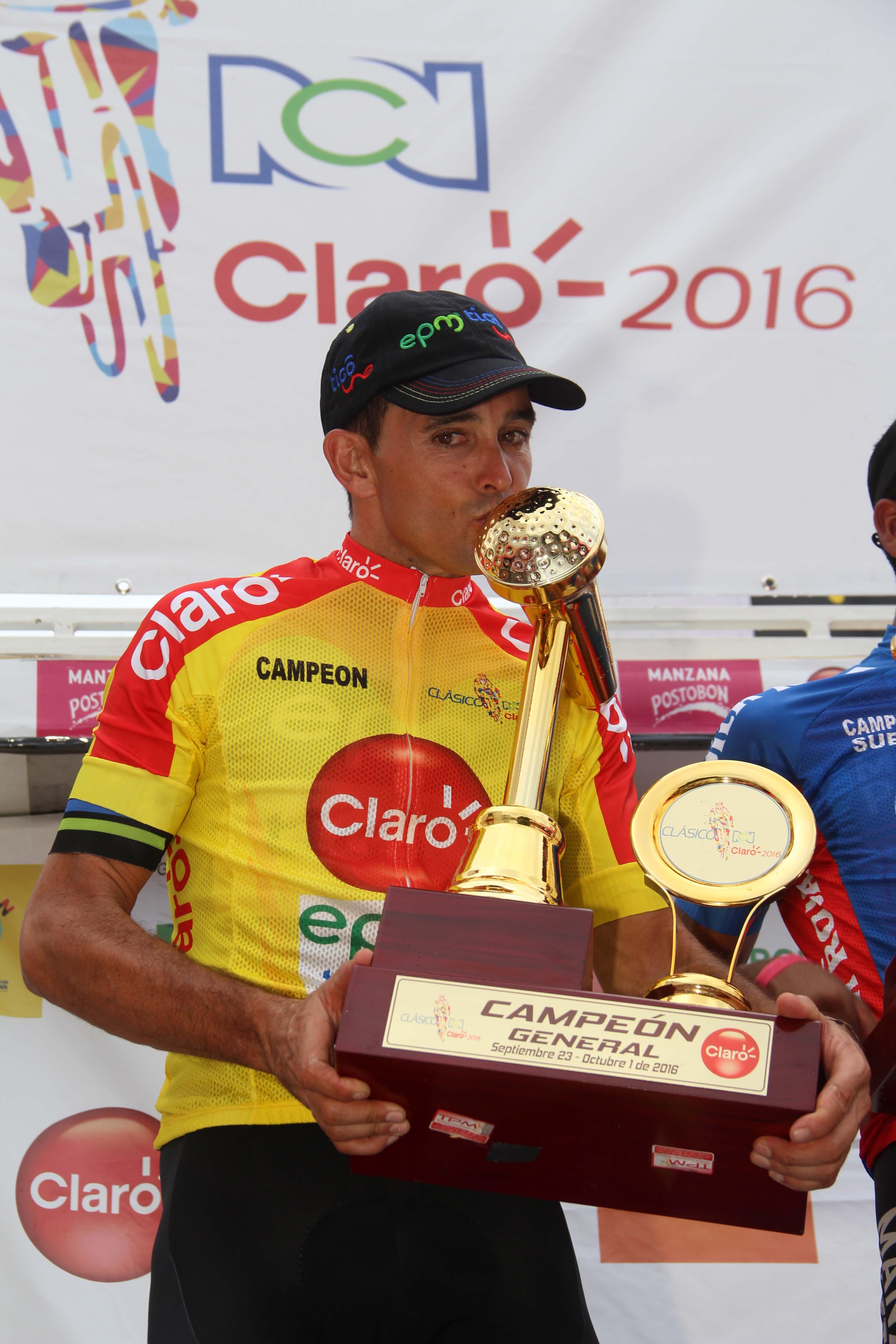 sevilla-campeon-2016